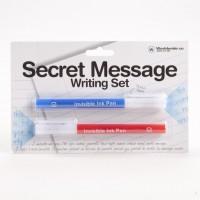 Secret Message Writing Set