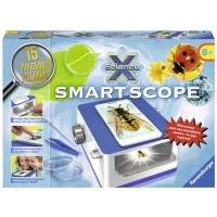 ScienceX Smartscope