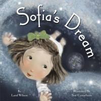 Sophia's Dream