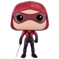 Funko POP Speedy (Arrow)