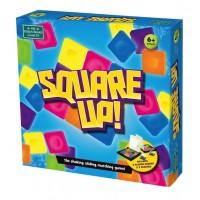 Mindware Square Up