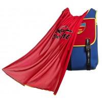 SuperME Cape Backpacks