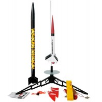 Estes 1469 Tandem-X Launch Set