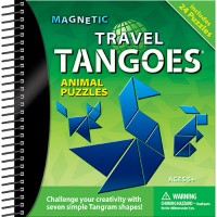 Travel Tangoes - Animals