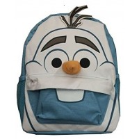 Frozen 3D Olaf Backpack