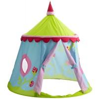 Play Tent Caro-Lini