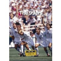 The 99ers (ESPN: Nine for IX)