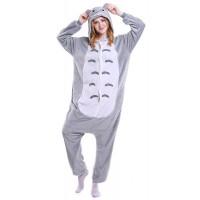 My Neighbor Totoro Kigurumi Costume