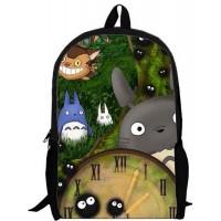 Totoro Daypack