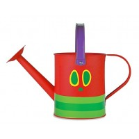 Very Hungry Caterpillar Watering Can