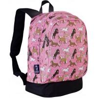 Wildkin Sidekicks Backpack