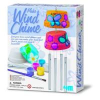 Make a Wind Chime