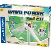 Wind Power Set