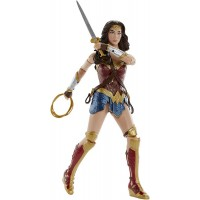 Wonder Woman Multiverse Action Figure