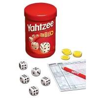 Yahtzee to Go!