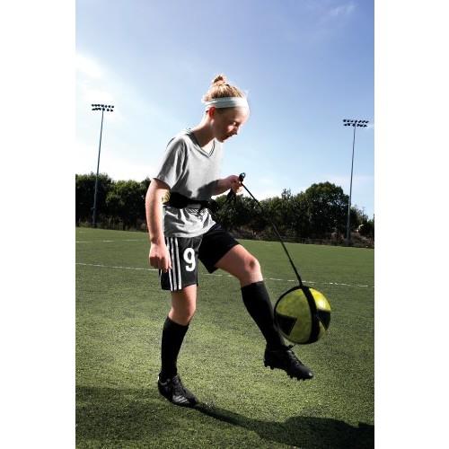 Star Kick Solo Soccer Trainer