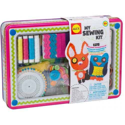 ALEX DIY My Sewing Kit