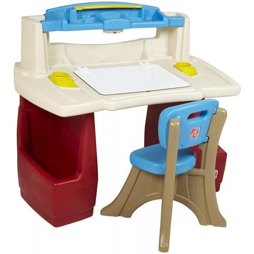 Art Master Desk