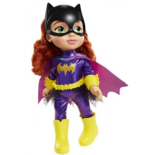 c143830e8f Dolls   Action Figures - A Mighty Girl 2018 Holiday Guide - A Mighty ...