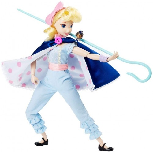 Bo Peep (Toy Story) Action Figure