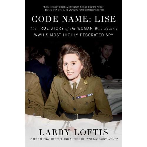 Code Name: Lise