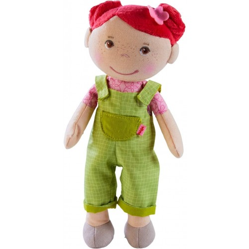 Snug Up Dorothea Doll
