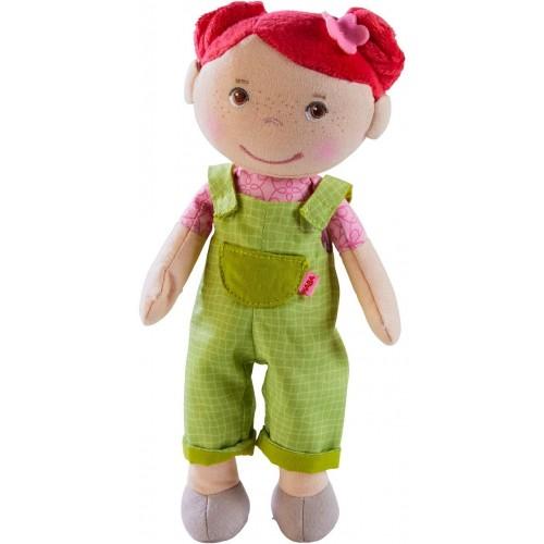Snug Up Dorothea Doll