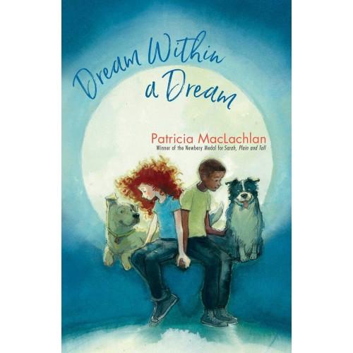 Dream Within A Dream