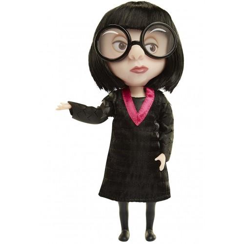 Edna Mode Doll