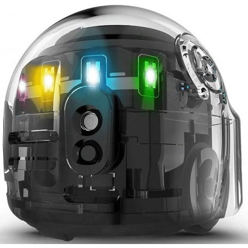 Ozobot Evo App-Connected Coding Robot