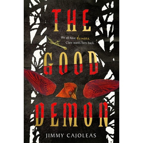 The Good Demon