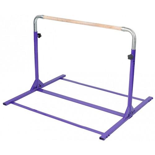 Gymnastics Junior Kip Bar