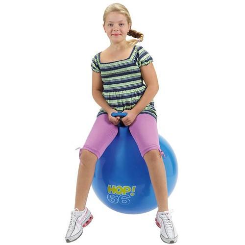 Hop-66 Hop Ball