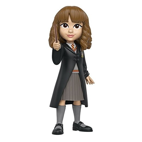 Funko Rock Candy Hermione Granger