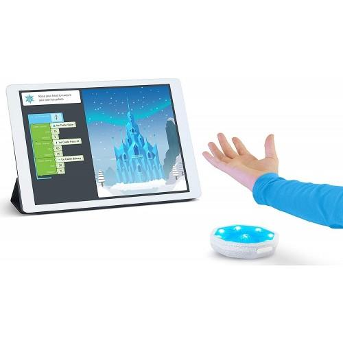 Kano Frozen 2 Coding Kit