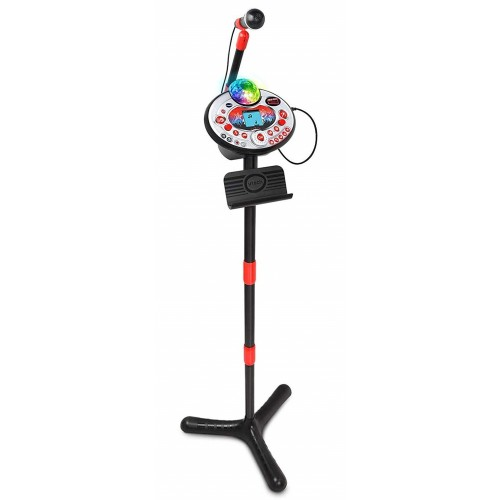 Kidi Star Karaoke Machine