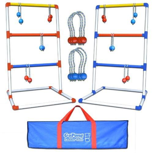 Premium Ladder Toss