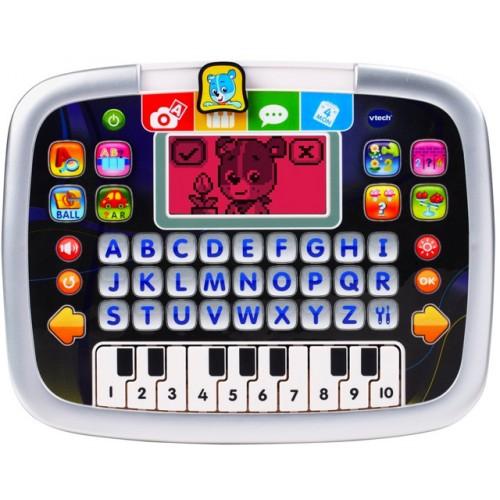 Little Apps Tablet