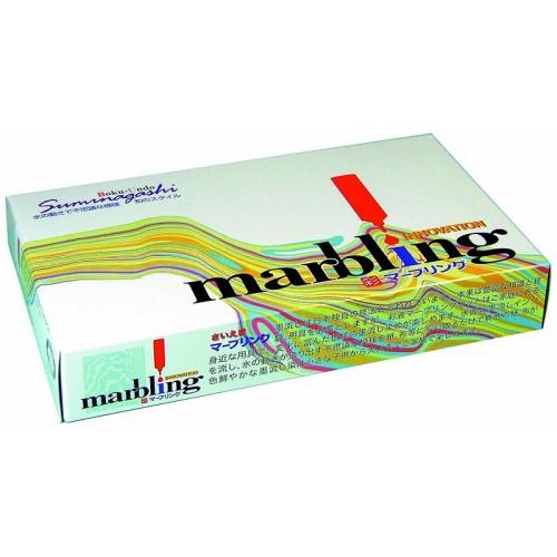 Innovation Marbling / Suminagashi Kit