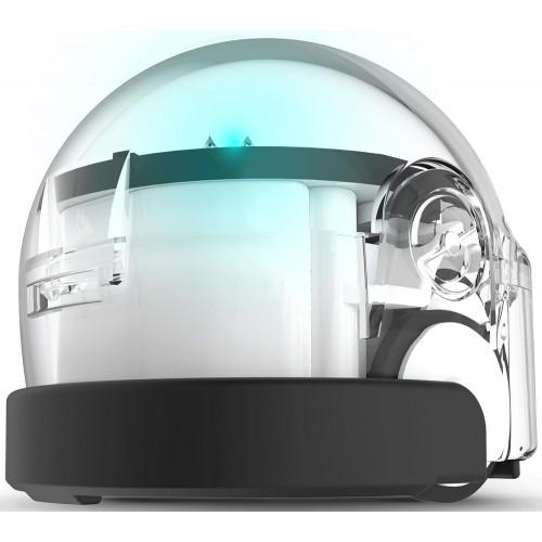 Ozobot Bit Coding Robot Starter Kit