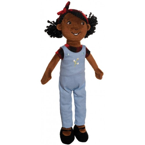 Groovy Girls Primrose Doll