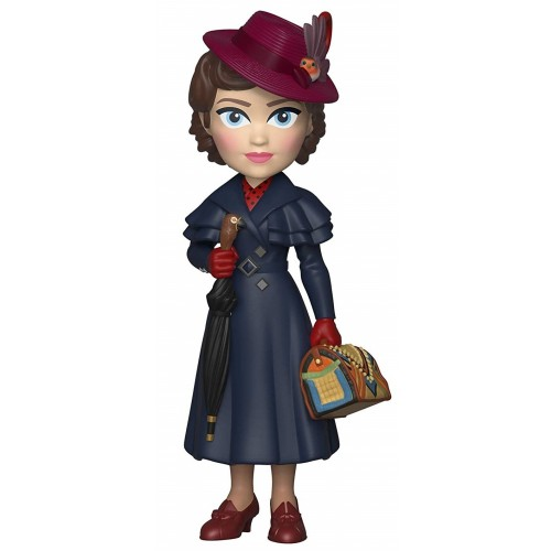 Rock Candy Mary Poppins Returns