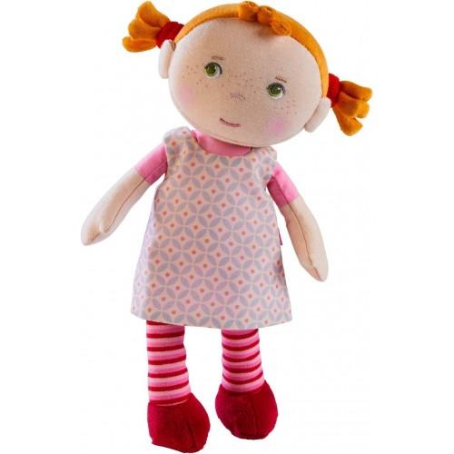 Snug Up Roya Doll