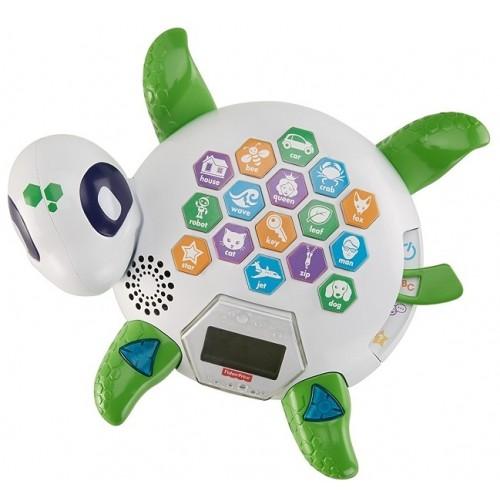 Spell & Speak Sea Turtle