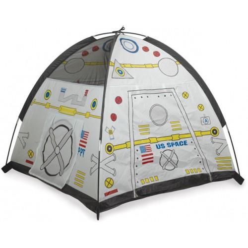 Space Module Tent