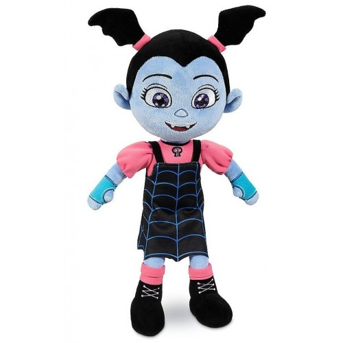 Vampirina Plush Doll