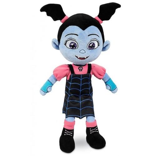 Vampirina Plush Doll