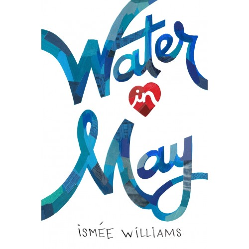 Water in May