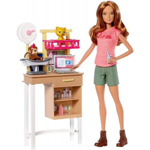 Pretend Play A Mighty Girl 2020 Holiday Guide A Mighty Girl S 2020 Girl Empowerment Holiday Gift Guide A Mighty Girl