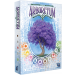 Arboretum: A Strategic Card Game